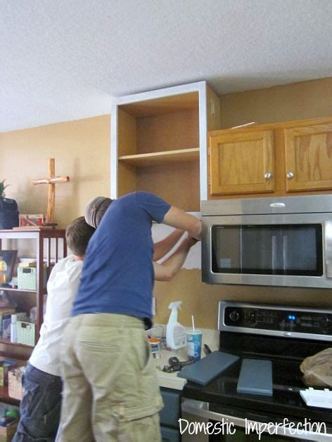 open kitchen shelving domestic imperfection best 20 cabinets to ceiling ideas on pinterest white