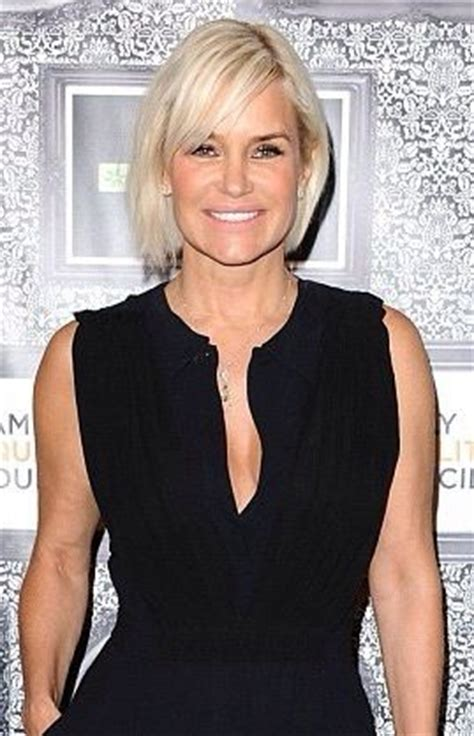 yolanda foster haircut how to make yolanda foster hair style search results