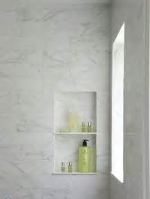 Pics photos bathroom wall tile white marble