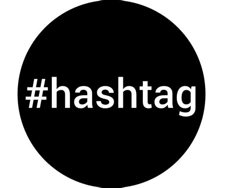 what does hashtag how pringles engages consumers with the youdontjusteatem hashtag caign eyeka s thought