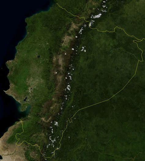 imagenes satelital de wilde mapas satelitales vivo