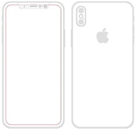 doodle draw iphone картинка с айфона 8 обои для iphone английский