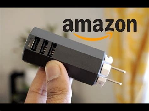 5 cool gadgets you can buy now on amazon in 2 gadget creek 5 cool gadgets you can buy now on amazon 23