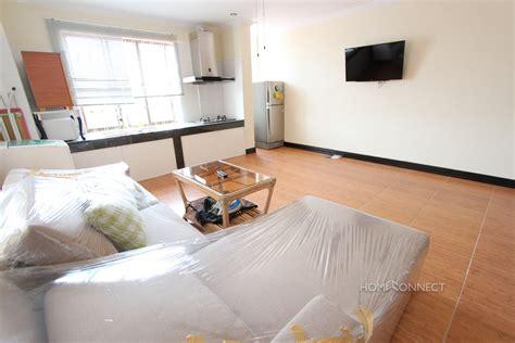 tidy my bedroom tidy 2 bedroom apartment in tonle bassac phnom penh pp