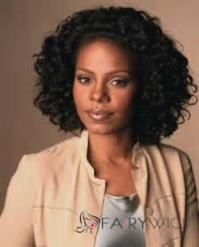 neck length hairstyles for american 25 short hairstyles for black women short hairstyles