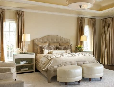 Houzz Bedroom Design Houzz Master Bedroom For The Home