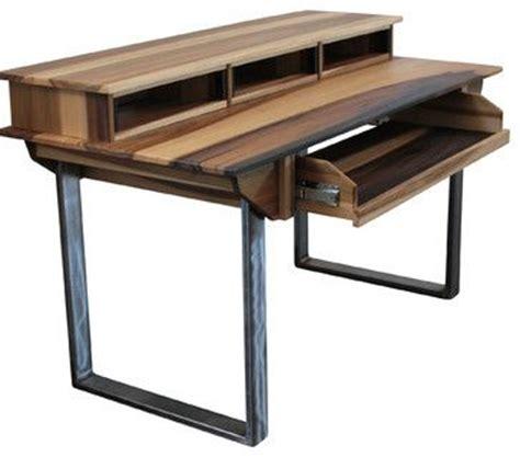 18 Best Recording Studio Furniture Ideas Images On Corner Studio Desk