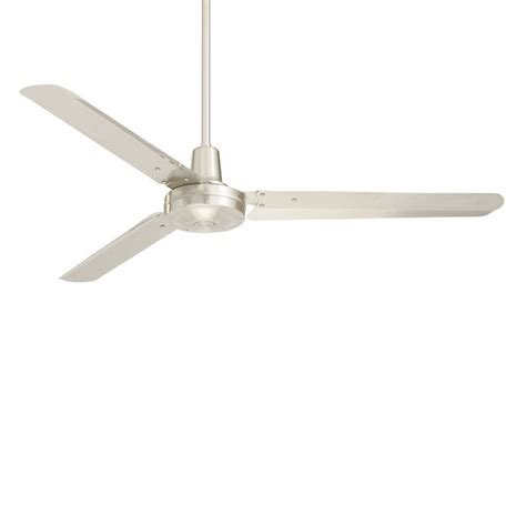 top 25 best commercial ceiling fans ideas on