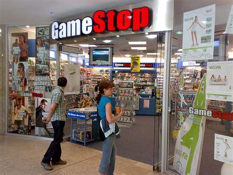 Gamestop Gardens by Gamestop Flickr Photo