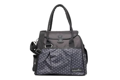 Babymoov Trendy Cooler Bag Black b 248 rnesko sarenza shop med b 248 rnesko
