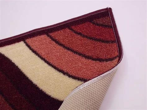 tappeti grandi dimensioni economici excellent passatoie su misura with tappeti moderni grandi