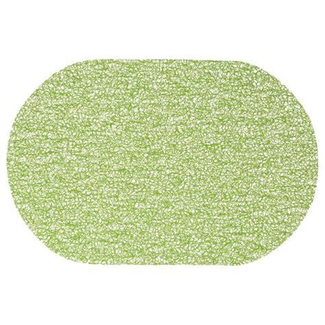 Set de table vert anis marriage certificate