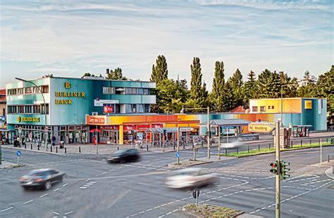 fassadengestaltung in wittenau schafft farbige akzente in - Fassadengestaltung Berlin
