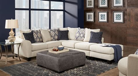 white living room furniture sets all white living room set peenmedia com