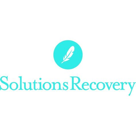 Solutions Detox Las Vegas by Solutions Recovery In Las Vegas Nv 89146