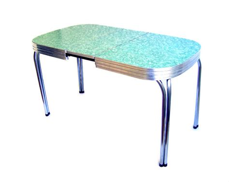 Formica Dining Table Vintage Formica Table Mint Green Formica Dinette By Stonesoupology We Had One Just Like It When