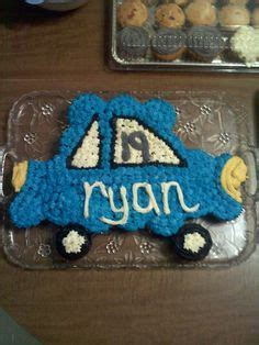 funny cup cake 1597 pull apart cars cupcakes for boys cakes by rose pull