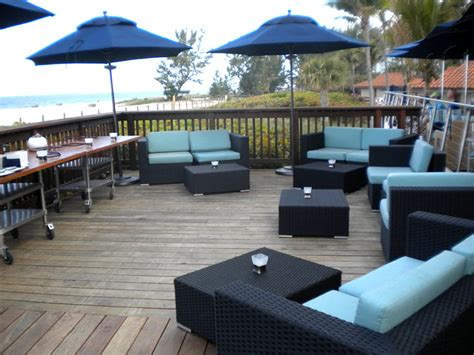 outdoor lounge furniture restaurant choose outdoor