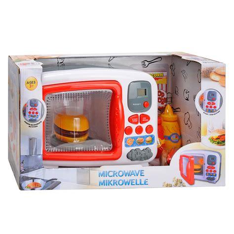 speelgoed eten hema speelgoed magnetron ontwerp keuken accessoires