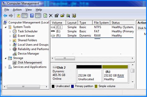 format file raw how to format raw file systems download free