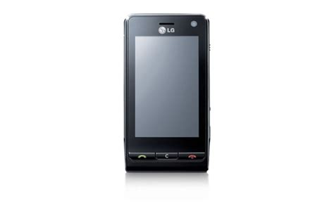 lg mobile browser lg ku990 all phones mobile phone with 5 mp 3