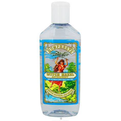 aquaphor for tattoo must haves for skin soothing witch hazel aquaphor
