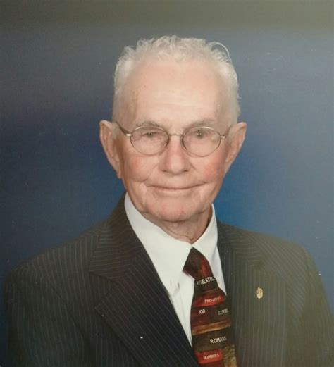 Tabor Funeral Home Obituaries by Obituary For Paul Usrey Sr Services Inman Ward