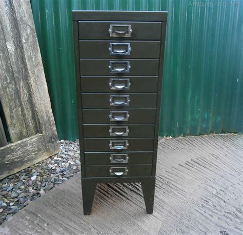 Bisley 10 Drawer Filing Cabinet Bisley 10 Drawer Filing Cabinet Mf Cabinets