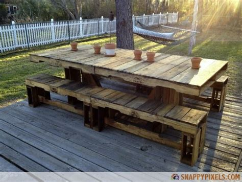 Skid Patio Furniture 41 Best Images About Skid Furniture On Pinterest Outdoor Pallet Furniture And Pallet Chair