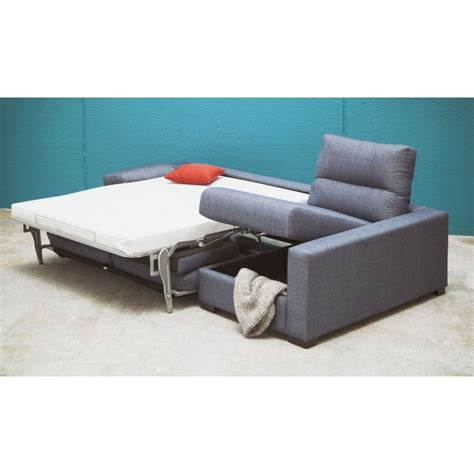modern sofa bed with chaise sofa bed with chaise lounge attractive ainara sofabed bob