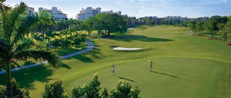 Florida Golf Resort   Luxury Golf Vacations   Fisher