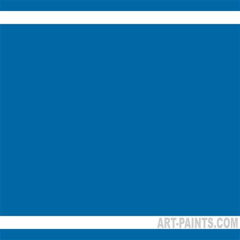 french blue model metal paints and metallic paints 2715