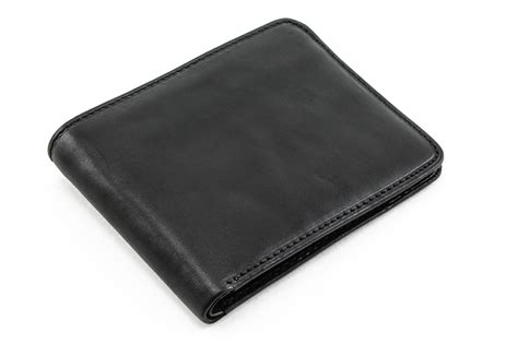 Tony Perotti Pg411003 Prima Leather - tony perotti italian leather prima bi fold with i d flap