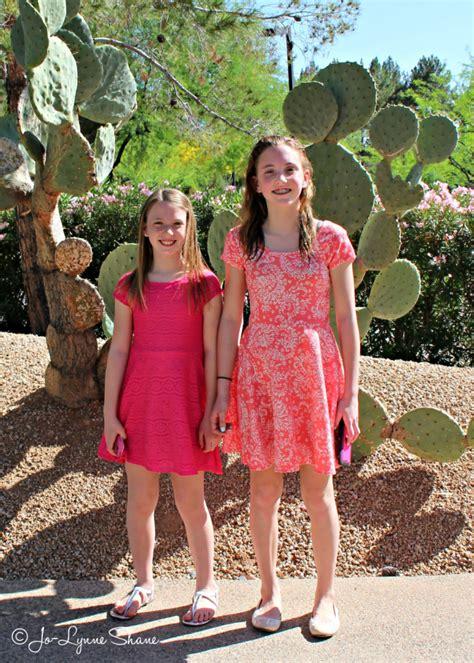 tween fashion 2015 tween fashion summer pictures to pin on pinterest pinsdaddy