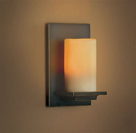 candle wall sconces for living room pillar candle sconce for the walls in the dining room