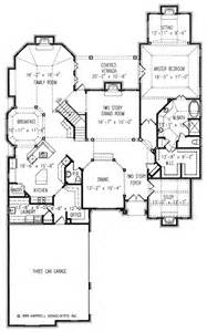 best open floor plan designs open home plans ideas picture house plans and designs virtual house plans planning of