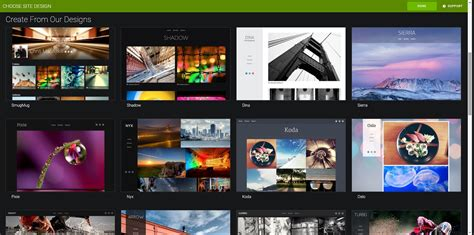 Smugmug Review In 2018 Why I Love It As A Photo Sharing Site After 9 Years Of Using It Smugmug Website Templates