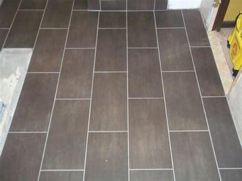 Laticrete grout problem   Ceramic Tile Advice Forums