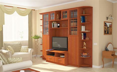 modular wall units modern modular wall unit michigan wall units