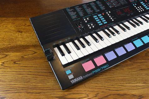 Keyboard Yamaha Di Jakarta 10 best vintage instrument ads images on