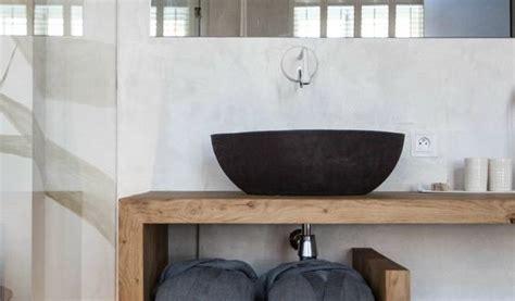 badezimmer ideen mit holz moderne badezimmer im vintage style badezimmer ideen f 252 r