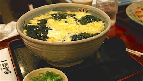 alghe cucina alghe in cucina usi e propriet 224 idee green
