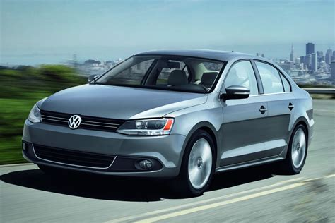 volkswagen jetta 2011 vw jetta sedan officially revealed will start from