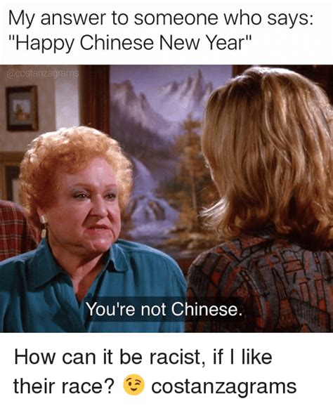 Chinese New Year Meme - funny chinese memes of 2017 on sizzle apparently