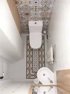 d 233 corer ses wc ce n est pas une id 233 e de chiottes amagzine