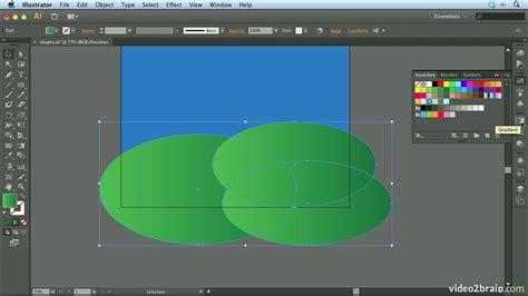 adobe illustrator cs6 online adobe illustrator cs6 learn by video repost avaxhome