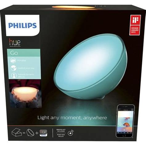 55 best philips lights us contest images on pinterest 55 best ces at best buy images on pinterest