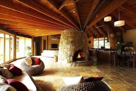 hutte viking la maison dans la prairie