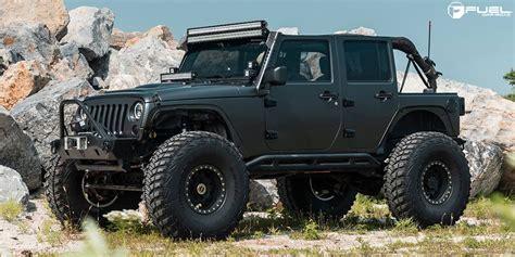 jeep beadlock jeep wrangler anza beadlock d116 gallery mht wheels inc