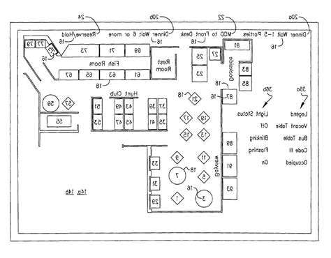 exles of layouts of commercial kitchen afreakatheart commercial kitchen layout exles